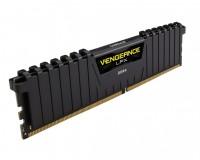 Память DDR4 8Gb <PC4-24000> Corsair <CMK8GX4M1D3000C16> CL16