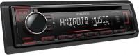 Kenwood KDC-120UG (1DIN / 4x50 Вт / CD / USB / AUX / 1RCA)