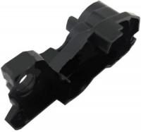 Заглушка механизма картриджа (Gear Side End Cap) Brother TN-2080 / 2090 / 2275 (Mitsubishi)