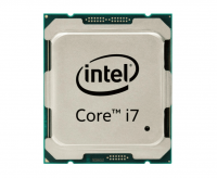 Процессор Intel Core  i7-10700 1151v2 (BOX)
