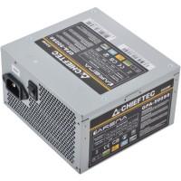 Блок питания 500W Chieftec iARENA <GPC-500S> ATX (24+4+6 / 8пин)