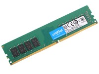 Память DDR4 16Gb <PC4-19200> Crucial CT16G4DFD824A