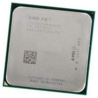 Процессор AMD FX-6300 (FD6300W) 3.5 GHz / 6core / 6+8Mb / 95W / 5200 MHz Socket AM3+ (OEM)