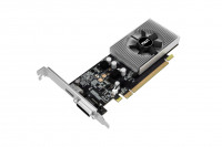 Видеокарта NVIDIA Palit GT 1030 2Gb AERO ITX