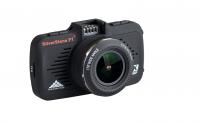 Авто видеорегистратор Silverstone F1 A-70 2304x1296 / 30к / с / 170° / G-сенсор