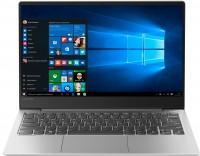 Ноутбук 15.6 Lenovo (81UT0058RU) AMD Athlon 300U / 4Gb / 256 SSD / 500Gb / Vega 3 / FHD / noODD / Win10 UPD