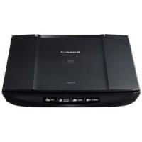 Сканер Canon CanoScan LiDE 120 (CIS, A4 Color, 2400*4800dpi, USB2.0) не требует б.п.