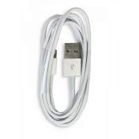 Кабель Apple 8-pin -> USB 1.2м NoName