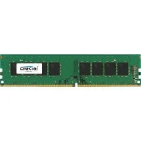 Память DDR3 2Gb <PC3-12800> Crucial <CT25664BD160B> 1.35V CL11