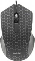 Мышь USB Smartbuy ONE 334