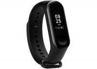Фитнес-браслет Xiaomi Mi Band 3 Smart