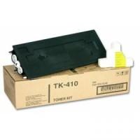 Тонер-картридж для HP / Canon 410A Black G&G (Pro 300 color M351A / Pro 400 color M451)