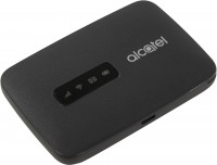 Модем 3G  /  4G Alcatel Link Zone USB Wi-Fi Firewall+Router