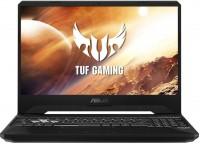 Ноутбук 15,6 Asus FX505DT-BQ598 Ryzen 5 3550H / 8Gb / SSD 512Gb / FHD / GTX 1650 4Gb / noODD / Dos