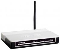 Точка доступа TP-LINK TL-WA5110G 802.11n / 150Mbps / 2,4GHz / 1UTP-10 / 100Mbps