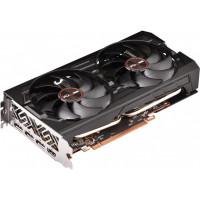 Видеокарта AMD RX 5500 XT 4Gb PULSE SAPPHIRE 11295-07-20G