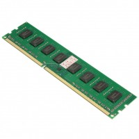 Память DDR3L 4Gb <PC3-12800> GeIL Bulk