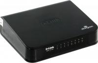 Концентратор D-Link  DES-1016A / E1B