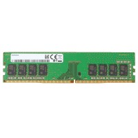 Память DDR4 8Gb <PC4-19200> Samsung Original <M378A1K43CB2-CRC> CL15