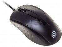Мышь USB OKLICK 315M 3btn+Roll / 1000dpi