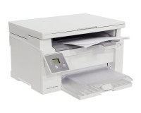 Принтер МФУ HP PRO M134a RU (G3Q66A)