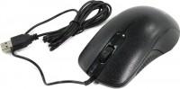 Мышь USB CBR CM105 3btn+Roll / 1200dpi