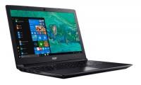 Ноутбук 15,6 Acer Aspire 3 A315-41-R8HX AMD Ryzen 3 2200U / 8Gb / 500Gb / SVGA / noODD / WiFi / Linux