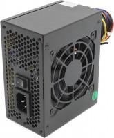 Блок питания 350W ExeGate <ITX-M350> 350W ITX (24+4пин)