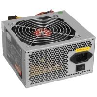 Блок питания 600W ExeGate <ATX-UNS600> ATX (24+4+6 / 8пин)