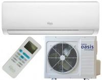 Сплит-система 09 Oasis OT-09 (Класс A / 32дБ / 26м2)