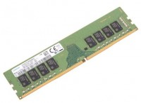Память DDR4 4Gb <PC4-19200> Samsung Original <M378A5244BBO-CRC>