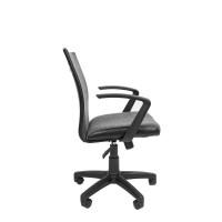 Кресло PK 70 (серый)