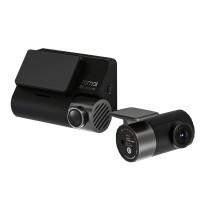 Авто видеорегистратор 70MAI A800 (4K / 140° / 3 / GPS / Wi-Fi / Max256Gb)