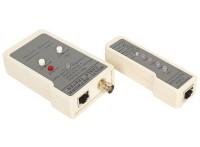 Тестер LAN для BNC HL-004