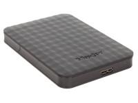 Внешний HDD 1Tb Seagate STSHX-M101TCBM (MAXTOR)  2,5 USB3.0