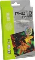 Фотобумага A6 (10x15), матовая, 170 г / м2, 50 листов, Cactus