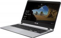 Ноутбук 15,6 Asus X507UB-EJ175 intel i3 6006U / 8Gb / 500Gb / SSD128Gb / Mx110 2Gb / FHD / WiFi