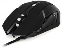 Мышь USB CBR CM853 Armor 3btn+Roll / 1200 / 1600 / 2400 / 3200dpi