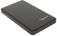 Корпус для HDD 2.5 USB3.0->SATA Gembird <EE2-U3S-2-S>