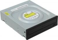 Внутренний привод CD / DVD HLDS GH24NSD1 <Black> SATA (OEM) (Hitachi / LG)