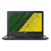 Ноутбук 15,6 Acer E5-576G-35Z3 intel i3-7020 / 8Gb / 1Tb / SSD 128Gb / Mx130 2Gb / noODD / WiFi / Linux