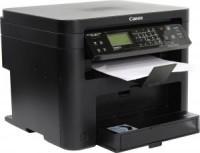 Принтер МФУ Canon i-SENSYS MF232w (A4, 256Mb, 23 стр / мин, лазерное МФУ, USB2.0, сетевой, WiFi)