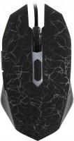 Мышь USB Oklick 905G