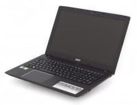 Ноутбук 15,6 Acer E5-576G-596G Intel i5-7200U / 8GB / 1Tb / GF130Mx 2GB / DVD-RW / WiFi / Linpus