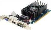Видеокарта NVIDIA GeForce GT 730 2Gb Asus <GeForce GT730> GDDR3 64B D-Sub+DVI+HDMI (RTL)