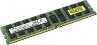 Память DDR4 8Gb <PC4-17000> Samsung <M393A1G40EB1-CPB0Q> ECC