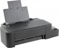 Принтер Epson  L120+снпч (A4 / 720*720dpi / 4.5стр / 4цв / струйный)