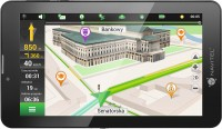Навигатор Navitel T700 3G 7 / 1024x600 / 16Gb / Навител / Windows CE