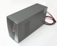 ИБП Inelt 500LT2 I500LT2 Intelligent 500LT2 (без батарей)