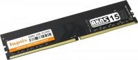 Память DDR4 4Gb <PC4-19200> HYNDAI / HYNIX